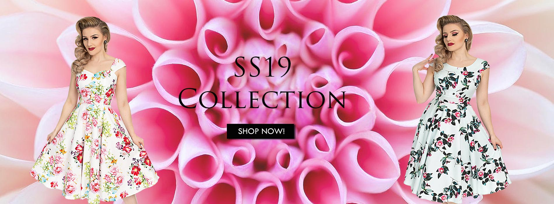 SS10 Collection
