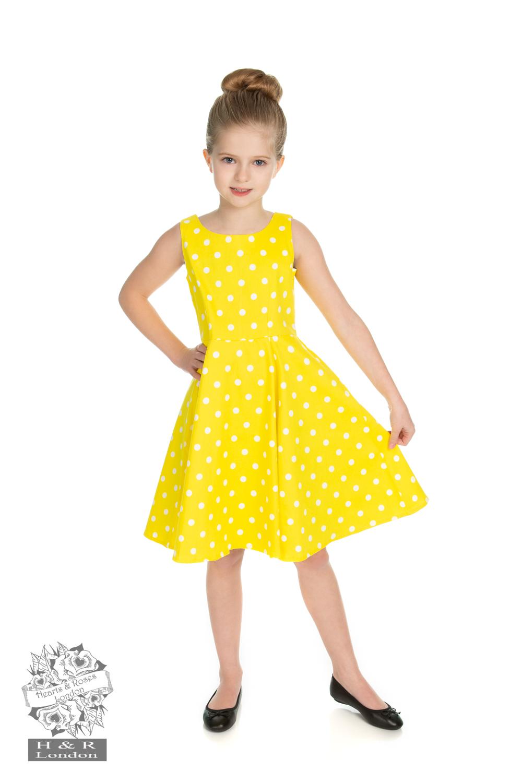 68c851ea4d8f Vintage Kids Clothes   Kids Vintage Dresses