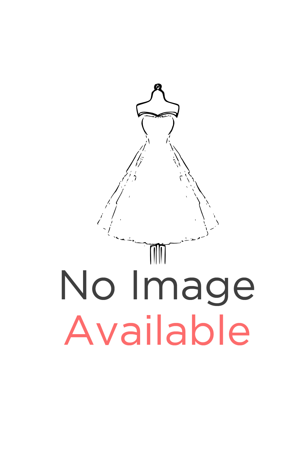 Bridget Swing Dress